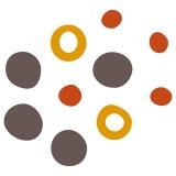 Bewust Amersfoort - interim coördinator / vacature