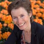 Bewust Amstelland - Anne Marie van Leent