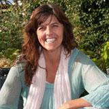 Bewust Bollenstreek - Angela Roelen