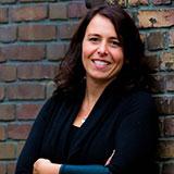 Bewust Eindhoven - Cindy Peerlings