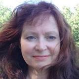 Bewust Groningen - Betty Brouwer